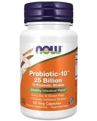 Probiotic-10 25 Billion - Kenya
