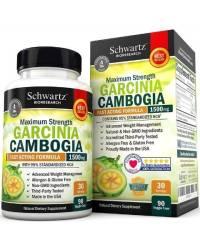 Pure-Garcinia-Cambogia-Extract-diet-pills-Kenya