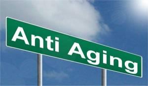 anti-aging-Kenya