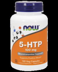 5-HTP 100 mg Kenya