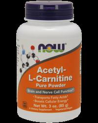 Acetyl-L-Carnitine Powder Kenya
