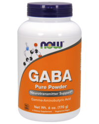 GABA Powder Kenya