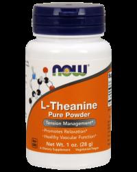 L-Theanine Powder Kenya