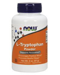L-Tryptophan Powder Kenya