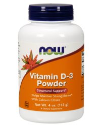 Vitamin D-3 Powder Kenya