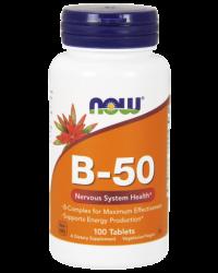 Vitamin B-6 100 mg Capsules Kenya