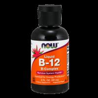 Vitamin B-12 Complex Liquid Kenya