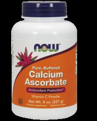 Calcium Ascorbate Powder Kenya