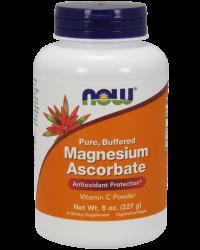 Magnesium Ascorbate Powder Kenya