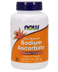 Sodium Ascorbate Powder Kenya