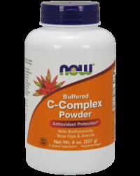 Vitamin C-Complex Powder Kenya