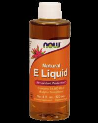 Vitamin E Natural Liquid Kenya