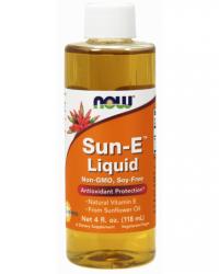 Sun-E™ Liquid Kenya