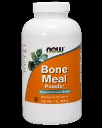 Bone Meal Kenya