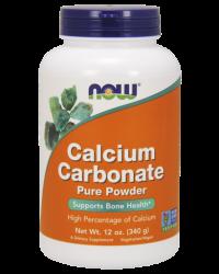 Calcium Carbonate Powder Kenya