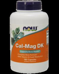 Cal-Mag DK Capsules Kenya