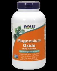Magnesium Oxide Powder Kenya