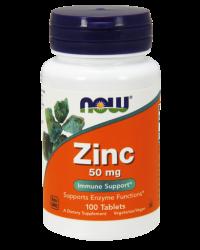 Zinc 50 mg Tablets Kenya
