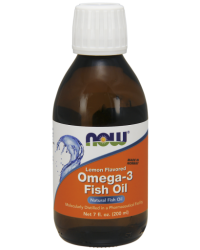 Omega-3 Fish Oil Liquid Kenya