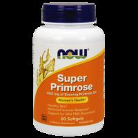Super Primrose 1300 mg Softgels kenya
