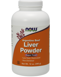 Liver Powder Kenya