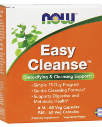 Easy Cleanse™ AM PM kenya