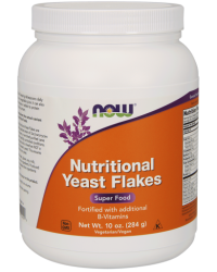 Nutritional Yeast Flakes kenya