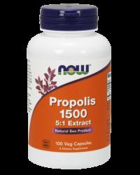Propolis 1500 mg Kenya