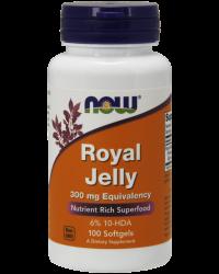 Royal Jelly 300 mg Kenya