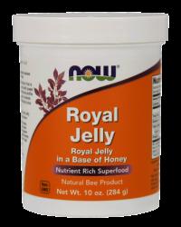 Royal Jelly Kenya