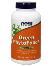 Green PhytoFoods Powder Kenya