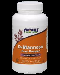 D-Mannose Powder Kenya