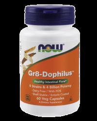 Gr8-Dophilus™ Veg Capsules kenya