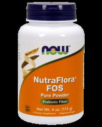 NutraFlora® FOS Kenya