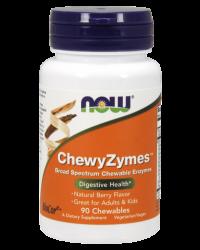 ChewyZymes™ Chewables kenya