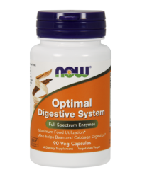 Optimal Digestive System Veg Capsules kenya