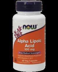 Alpha Lipoic Acid 100 mg Kenya