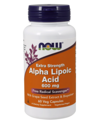Alpha Lipoic Acid 600 mg Kenya