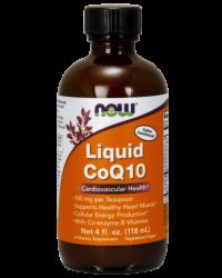 CoQ10 Liquid Kenya