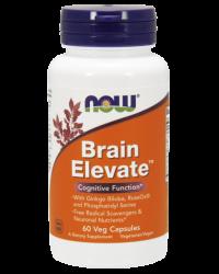 Brain Elevate™ Veg Capsules Kenya