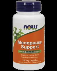 Menopause Support Veg Capsules kenya