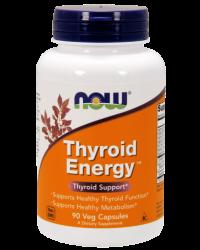 Thyroid Energy™ Veg Capsules kenya
