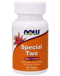 Special Two Tablets Kenya