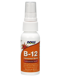 Vitamin B-12 Liposomal Spray Kenya