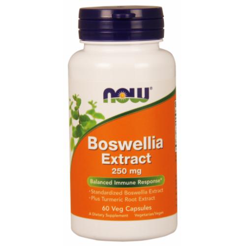 Boswellia Extract 250 mg Veg Capsules KenyaqBoswellia Extract 250 mg Veg Capsules Kenya