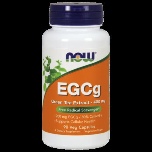 Green Tea Extract 400 mg Veg Capsules Kenya
