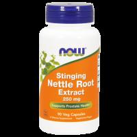 Stinging Nettle Root Extract 250 mg Veg Capsules Kenya
