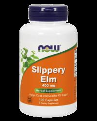Slippery Elm 400 mg Capsules Kenya
