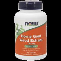 Horny Goat Weed Extract 750 mg Tablets Kenya