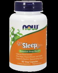 Sleep Veg Capsules Kenya